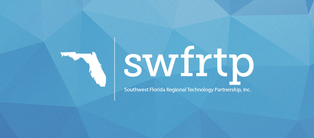 SWFRTP Logo and website